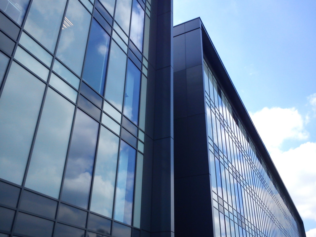 Skalar_Office_Building_Poznan